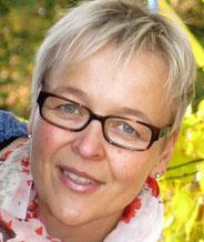 Karin Bielefeld Meditation