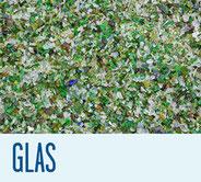 opdracht : wat gebeurt met glas?(L56)