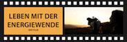 Die Kinofilme - Das Projekt