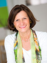 Lisa Lermer.Praxis Leben in Balance München