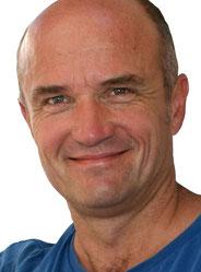 Rolf Schott