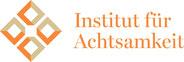 Institut für Achtsamkeit
