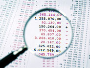 Compliance Berater Profil Projekt Experte Bank Versicherung Freiberufler Freelancer www.hettwer-beratung.de