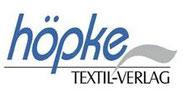 Bild: Logo Höpke