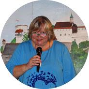 Karin Biela