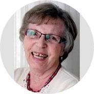 Helga Rikken