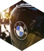 BMW Motorrad Angebote von Motorsport Burgdorf Paderborn
