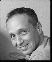 Tjark Kirchberg, Heilpraktiker Psychotherapie, Energetischer Therapeut, Geistiger Heiler, Grossenkneten-Huntlosen, www.ganzheitliche-energetik.de