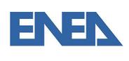 sito Enea superbonus 110