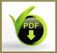 Logo - PDF Download