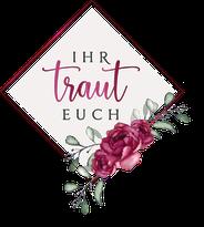 Freie Trauung Deutschland | Freie Trauung NRW | Freie Trauung Niederrhein | Freie Trauung Ruhrgebiet | Freie Trauung Rheinland