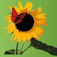 Logo der Bunten Liste