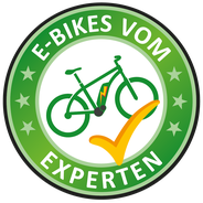 Corratec e-Bike Experten in der e-motion e-Bike Welt in Ahrensburg
