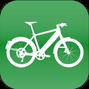 M1 Speed-Pedelecs in der e-motion e-Bike Welt in Stuttgart