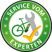 Service Experten im e-motion e-Bike Premium Shop in Bonnin der e-motion e-Bike Welt in Gießen