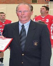 Hans Telenga