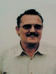 Karl-Heinz Hübscher