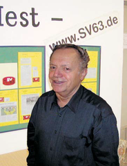 Willy Grandke