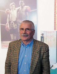 Wolfgang Rosen