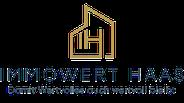 Immowert Haas GmbH, Hausverwaltung Immowert Haas, Mietverwaltung Immowert Haas, Isabel Haas Hausverwaltung