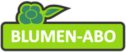 Icon Blumenabo