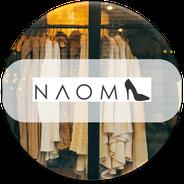 Chiara Naomi - Creation & Design
