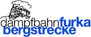 Das Dampfbahn-Erlebnis am Rhonegletscher
