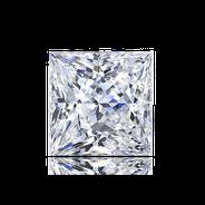 Princess Diamanten und vieles mehr für Ihr persönliches Schmuckstück von der Goldschmiede OBSESSION in Zürich und Wetzikon.