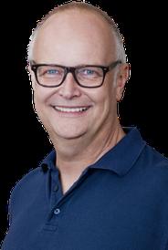Dr. Ulrich Kröger