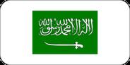 Saudi Arabien