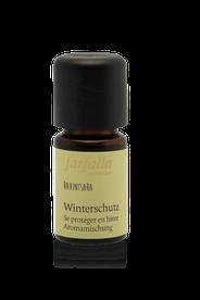 bleib gesund, Ravintsara, Winterschutz Aromamischung