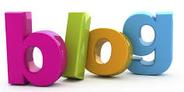 Blog de pintores en benalmadena
