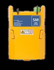OFP-200-S1490 (1310/1490/1550nm)