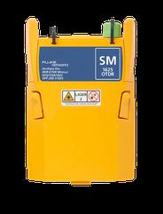 OFP-200-S1625 (1310/1550/1625 nm)