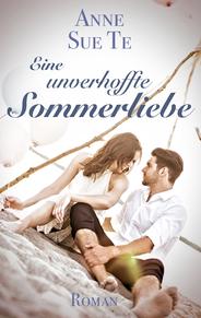Buch: Eine unverhoffte Sommerliebe, Romance