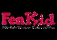 Logo Fenkid