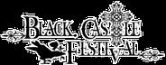 Black Castle Festival® Das Schwarze Festival im Rhein-Neckar-Dreieck. #bcf #blackcastlefestival
