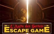 Réduction escape game Perpignan Loisirs 66