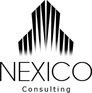 nexico consulting GmbH