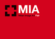 MIA PHOTO FAIR Milano 2014