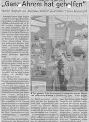Juni 2003