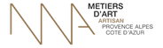 logo métier d'art-artisan--taille de pierre-pierres de rosette-tailleur de pierre-pierre seche-cadran solaire-mh-restauration-var-83-sud