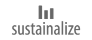 Sustainalize heeft een van onze eerste animatie video's