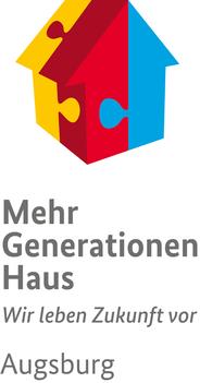 MehrGenerationenTreffpunkte (MGT) - Freiwilligen-Zentrum Augsburg