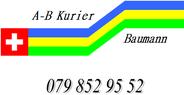 Baumann Kurier