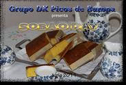 Grupo DX Picos de Europa