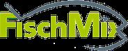 Bild: Logo DSAV