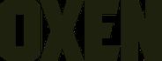 http://oxen-label.com/