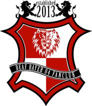 Deaf Bayer 04 Leverkusen Fanclub