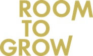 room to grow Innovation